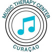 Welkom op de website van Music Therapy Center Curaçao